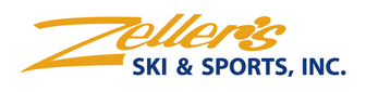 Zeller's Ski and Sports-Green Bay's Premier Outdoor Sports Shop